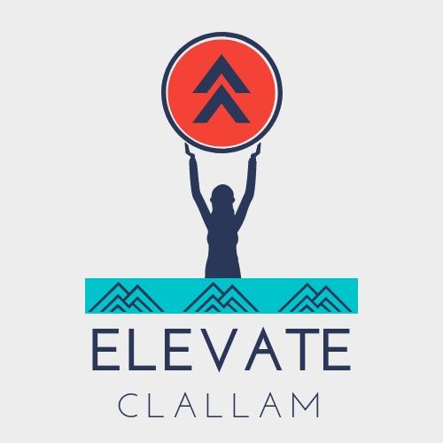 Elevate Clallam